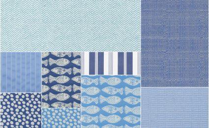 Duralee Indoor Outoor Fabrics