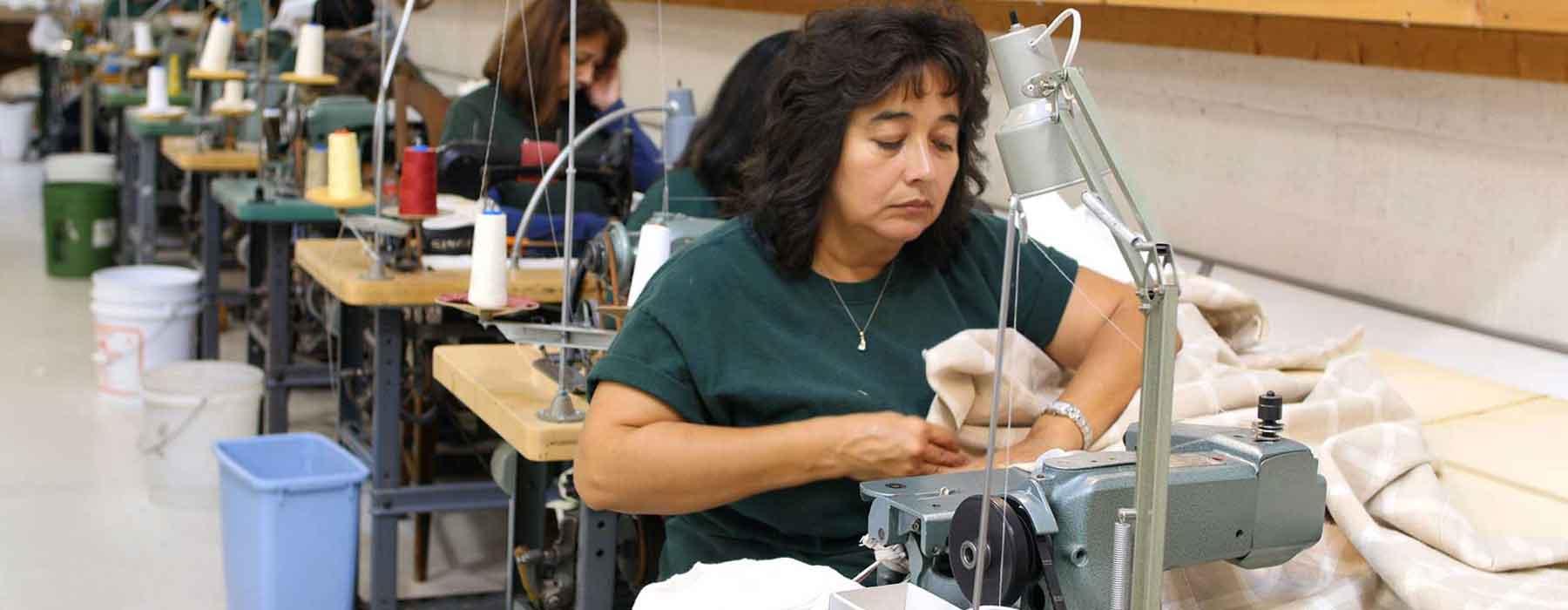Craftshop Handcrafted