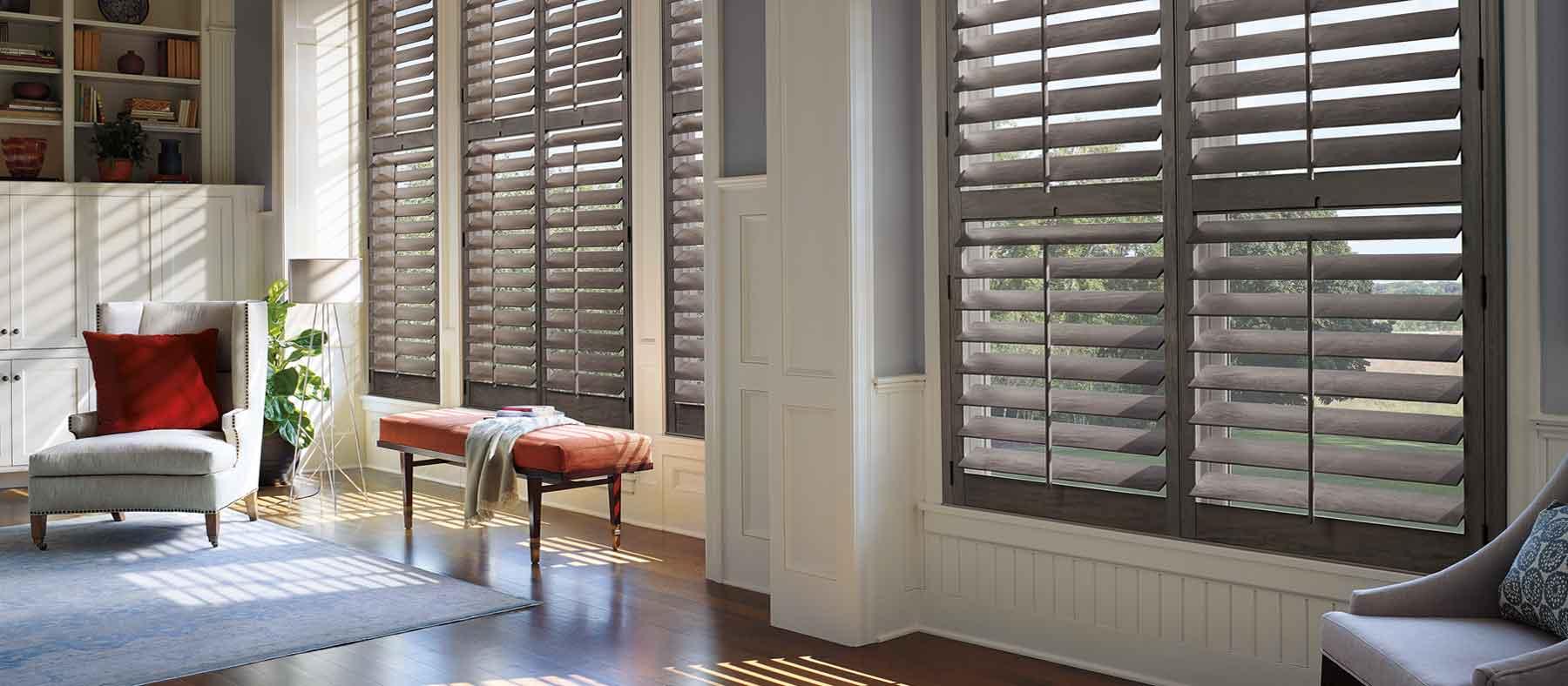 expert shutter tips - Custom Plantation Shutters
