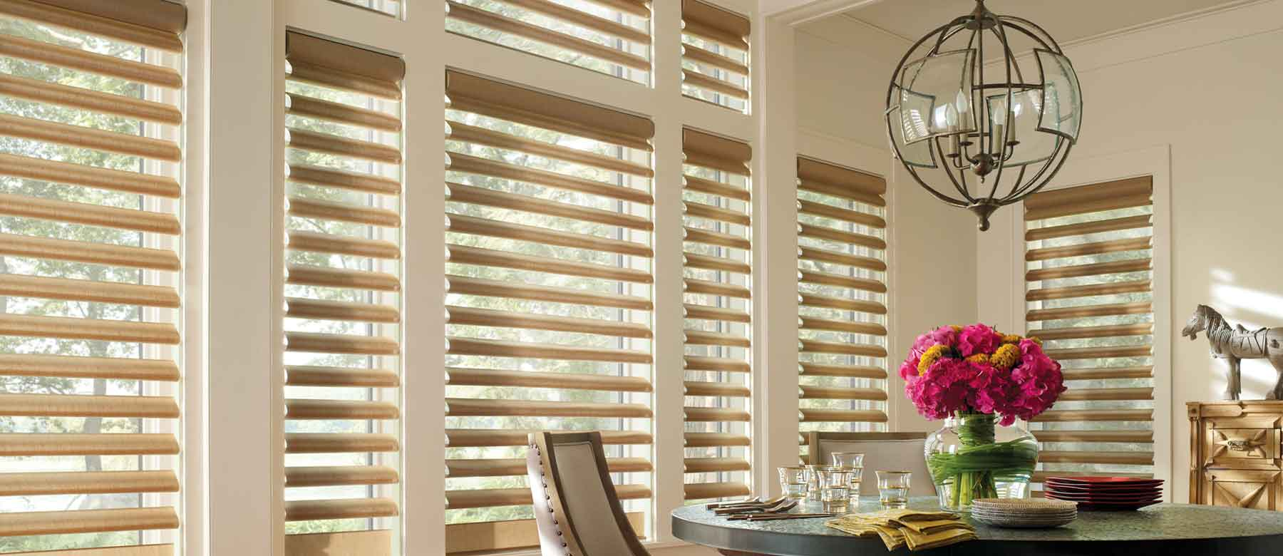 Expert Tips for Blinds
