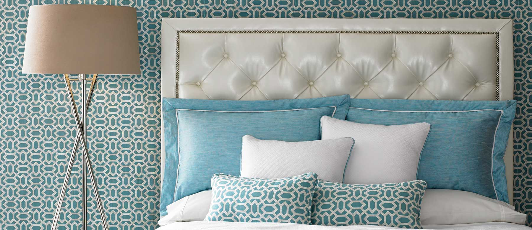 custom uppholstered headboard designs rockville interiors