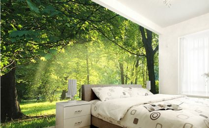 summer wallpaper ideas